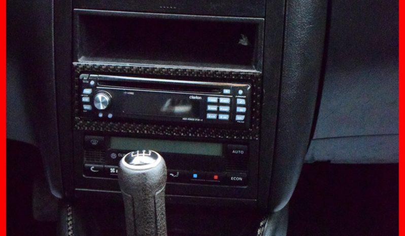 VW Golf IV 1.9 TDI, Zarejestrowany, kombi, w bardzo dobrym stanie, technicznie sprawny full