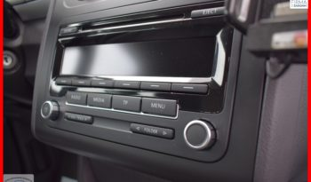 VW Touran 1.6 TDI, 7-Osobowy, Nowy Model, Ekonomiczny, Model: 2012, I-Właściciel full
