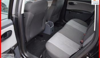 Seat Leon 1.9 TDI, I-Właściciel, Zarejestrowany, Bez wkładu finansowego, Doinwestowany, Opłacony, Zadbany, 5-drzwi full