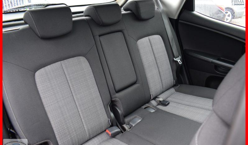 Kia Venga 1.4 CRDI, Ekonomiczny, Panorama Dach, Alufelgi, Klima,6-biegów Bezwypadkowy, Serwisowany full