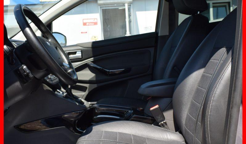 Ford Kuga II 2.0 CDTI , Terenowy 4×4, Automat, Zarejestrowany, I-Właściciel, Bardzo ładny stan, Full Opcja full