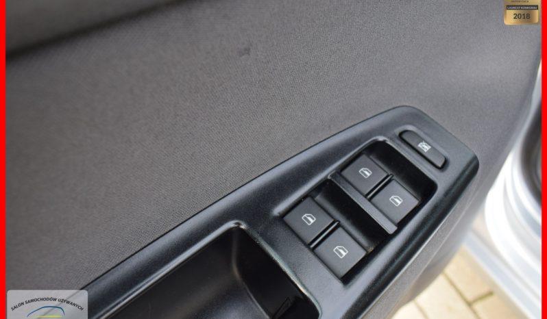 VW Polo 1.2 Benzyna 2005, Sprowadzony, 5-drzwi, Klima, Srebrny, Gwarancja full