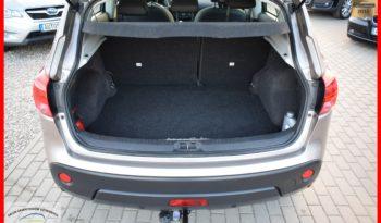 Nissan Qashqai 1.6 Benzyna + Gaz, Salonowy, Zarejestrowany, Opłacony, Sprawny, Ekonomiczny, Godny Polecenia full