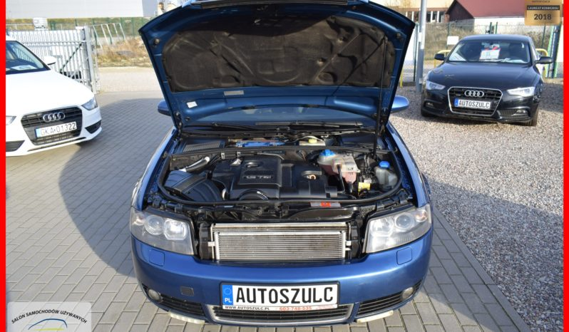 Audi A4 B6 1.9 TDI , Zarejestrowany, Opłacony, Kombi, Ostatni model B6, Xenon , Bez wkładu finansowego full