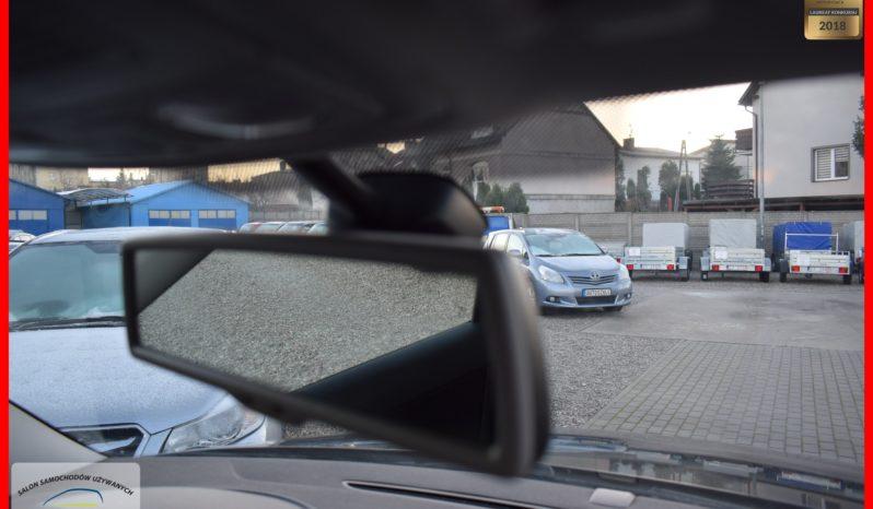 VW Tiguan 2.0 TDI , Terenowy 4×4 , Skóry, Klima, Hak, Podgrzewane fotele, Serwisowany, Gwarancja full