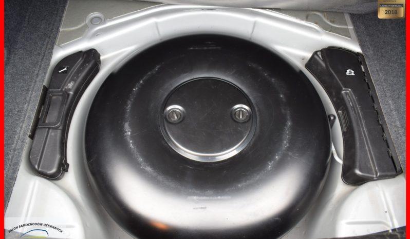 Audi A4 B6 2.0 Benzyna + Gaz, Zarejestrowany, Gaz ważny do 2021, Limuzyna, Sprawny technicznie, Gwarancja full
