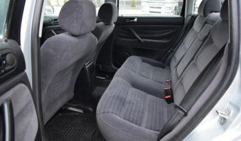 VW Passat B5 FL 1.9 TDI, Zarejestrowany, Opłacony, Model : 2001, Limuzyna, Bez wkładu, Gotowy do drogi full