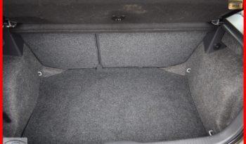 VW Polo 1.2 Benzyna, Zarejestrowany, I-Właściciel, Gotowy do drogi, Bez żadnego wkładu, Wersja 5-drzwi, Elegancki, Zadbany full