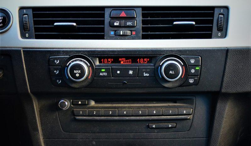 BMW E91 320 D 2.0 Diesel, Model : 2011, Kombi, Automat, Zarejestrowany, I-Właściciel, full