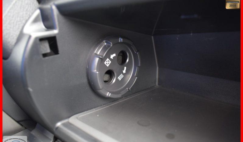 Toyota Verso 2.0 D-4D , Serwisowany ,I-Właściciel, Zadbany, Stan perfekcyjny, 6- Biegów, Czujniki cofania gratis full