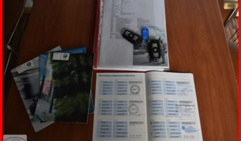 BMW 318D 2.0 Diesel, Zarejestrowany, Limuzyna, Serwisowany, Bezwypadkowy, Gwarancja, Model : 2007 full