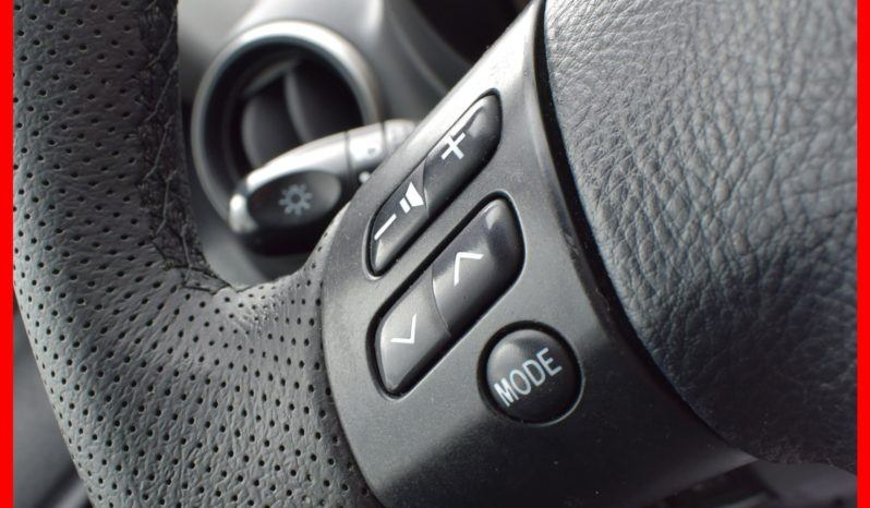 Toyota Rav-4 2.0 D-4D , Sprowadzony, 4×4, 5-drzwi, Model : 2006, Zadbany, Gwarancja full