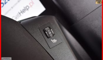 Peugeot 208 1.4 HDI , Model : 2013, 5-drzwi, Ekonomiczny, Nowy Model, Nowoczesny, Gwarancja full