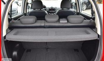 Hyundai I10 1.1 Benzyna, Serwisowany, 5-drzwi, Klima, Central, Bezwypadkowy, Ekonomiczny, Miejski, Gwarancja full