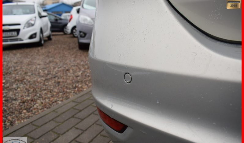 VW Sharan 2.0 TDI, Rozsuwane drzwi, Full Opcja, Automat, Rodzinny, Przestronny, Rok Gwarancji full