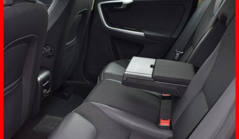 Volvo XC 60 2.0 CRDI , Model : 2011 , Sprowadzony, Navi, Klima, 163 PS, Zadbany, Rok Gwarancji full