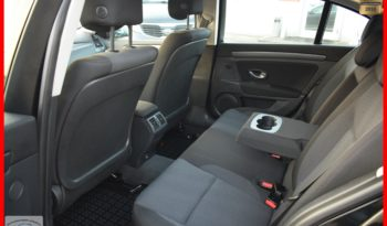 Renault Laguna 1.5 DCI, Model : 2010 , Zarejestrowany, I-Właściciel, Navi, Bogata wersja, Rok Gwarancji full