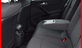Peugeot 508 1.6 HDI, I-Właściciel, Limuzyna, Elegancki, Serwisowany do końca, Bezwypadkowy, Rok Gwarancji full