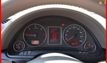 Audi A4 B7 2.0 TDI, Zarejestrowany, Bez wkładu finansowego, Model : 2007, S-Line, full