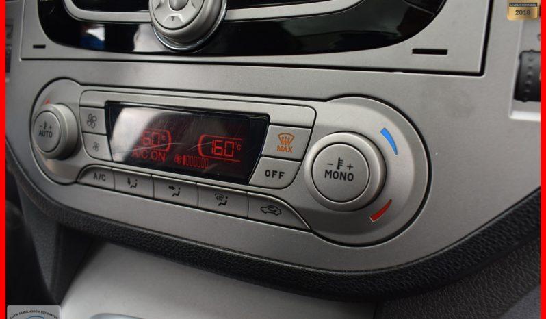 Ford Kuga 2.0 CDTI, Titanium, 4 x 4, Panorama, Manual 6-biegów , Nowe opony, Bardzo zadbany, Rok Gwarancji full