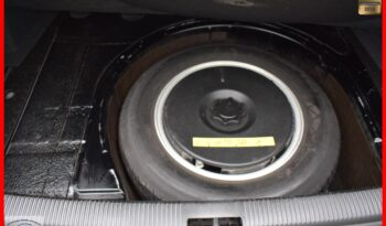 Audi A6 C5 1.8 Benzyna, Automat, Zarejestrowany, Limuzyna, Sprawny technicznie full