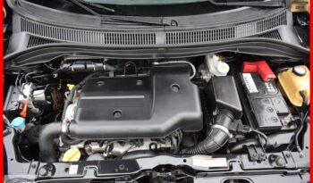 Suzuki Swift 1.3 DDiS, Zarejestrowany, I-Właściciel, 5-drzwi, Ekonomiczny, Rok Gwarancji full