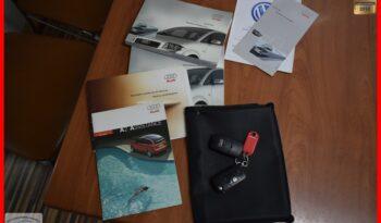 Audi A2 1.6 Benzyna, Zarejestrowany, Opłacony, I-Właściciel, Ekonomiczny, Miejski, Zadbany full