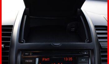 Nissan Note 1.5 DCI, Model : 2013, Zadbany, Hak, Klimatronik, Ekonomiczny, Rok Gwarancji full
